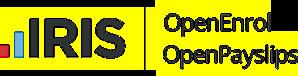 iris-payslips-logo.png